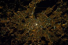 ISS-38 Nighttime image of Moscow, Russia.jpg