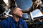 ISS-43 Terry Virts inside the Cupola module.jpg