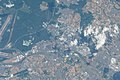 ISS052-E-8306 - View of Germany.jpg