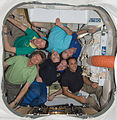 ISS crew inside Dragon C2-circle.jpg