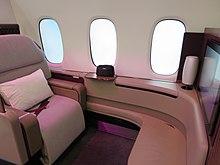 Qatar Airways Wikipedia