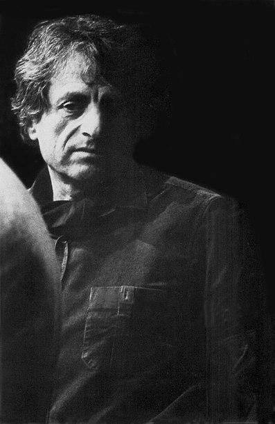 File:Iannis Xenakis 1975.jpg