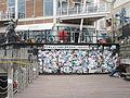 Ianto jones memorial cardiff bay.jpg
