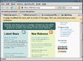 IceCat 2.0.0.12-g1 LibriVox Xfce4-Therapy.png