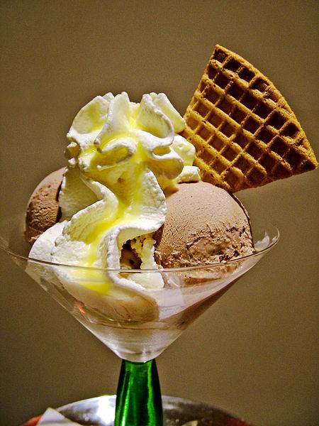 450px-Ice_Cream_dessert_02.jpg