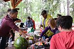 Iceman Pride end LGBT month with community picnic 150627-F-VD309-035.jpg