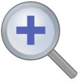 Icon Loupe Plus 256x256.png