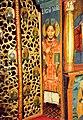 Iconostasis Ulic Krive detail6 Saint John Chrysostom pict taken in 2001.jpg