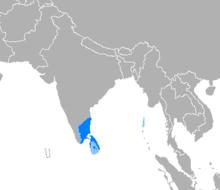 Idioma tamil.png