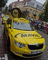 Ieper - Tour de France, étape 5, 9 juillet 2014, départ (A37).JPG
