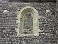 Iffendic (35) Église Extérieur 03.jpg