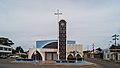 Iglesia Nuestra Señora del Rosario I.jpg