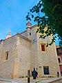 Iglesia colonial en cartagena.jpg