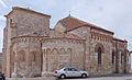 Iglesia de Nuestra Señora del Castillo (Villaconancio) 1.jpg