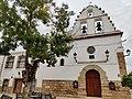 Iglesia de San José (Torreblascopedro) 24J 02.jpg