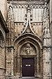 Iglesia de San Miguel, Jerez de la Frontera, España, 2015-12-07, DD 49.JPG
