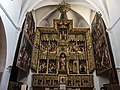 Iglesia de San Pablo-Zaragoza - PC291706.jpg
