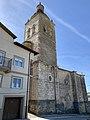Iglesia de Zazuar 09.jpg
