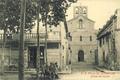 Iglesia parroquial San Feliu de Llobregat.png