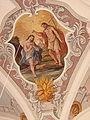 Igling st johannes der taeufer fresco 02.jpg