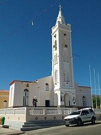 Igreja Jesus Maria José, Tenente Ananias (RN).jpg