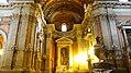 Igreja da Candelária XII.jpg