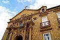 Igreja da Misericórdia de Braga.jpg