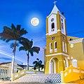 Igreja de Cerro Cora3.jpg