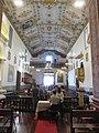 Igreja de São Brás, Arco da Calheta, Madeira - IMG 3344.jpg