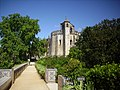 Igreja do Convento de Cristo e jardins.jpg