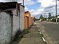 Iguape - SP - panoramio (143).jpg