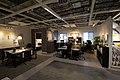 Ikea Office Showroom (32248548793).jpg