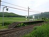 Ikuno station01.JPG