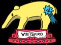 Il Wikitapiro.png
