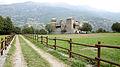 Il castello di Fénis.jpg