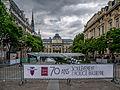Il y a 70 ans, la police parisienne se soulevait 19.jpg