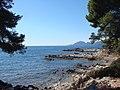 Ile Sainte Marguerite - panoramio - Alistair Cunningham (2).jpg