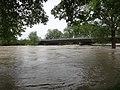 Illerhochwasser am 02.06.2013.JPG