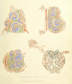 Illuminated ornaments 1006.png