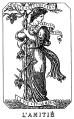 Illustr. Nemo - L'Amitié 1884, page 11.png