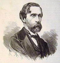 Illustrazione italiana 1876 - Giulio Carcano.jpg