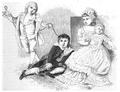 Illustrirte Zeitung (1843) 03 005 1 Prinz August Friedrich nach einem Gemälde von West.PNG