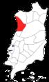 Ilocos Norte Map locator-Pasuquin.png