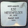 Ilse Wiesenfelder.jpg