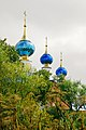 Ilyinskoe-9-160821.jpg
