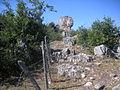 Image-Relief Chaos de Nîmes-le-Vieux.jpg