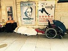 Homelessness - Wikipedia