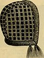 """Image from page 128 of """"Fall and Winter, 1890-91 Fashion Catalogue - H. O'Neill and Co."""" (1890) (14784848672).jpg"""