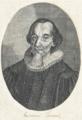 Immanuel Tremellius.PNG