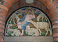 Immanuelskirken Copenhagen mosaic3.jpg